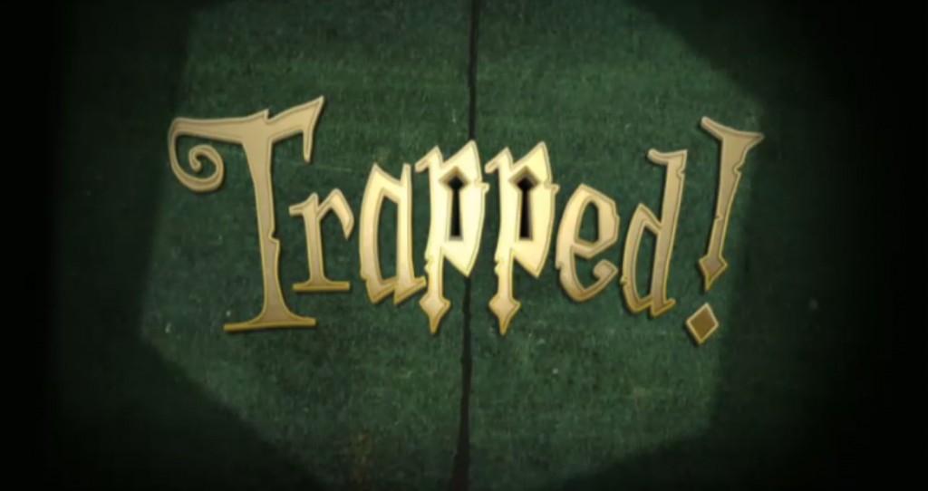 cbbc-trapped-title-card