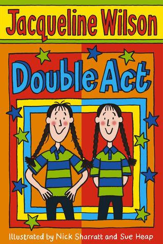 double-act