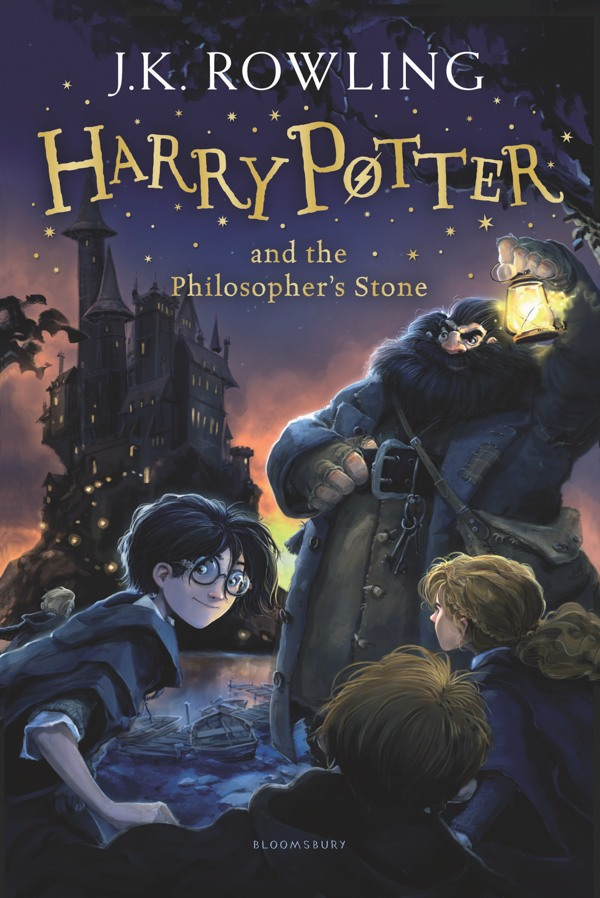 harry-potter-sorcerers-stone-uk-cover