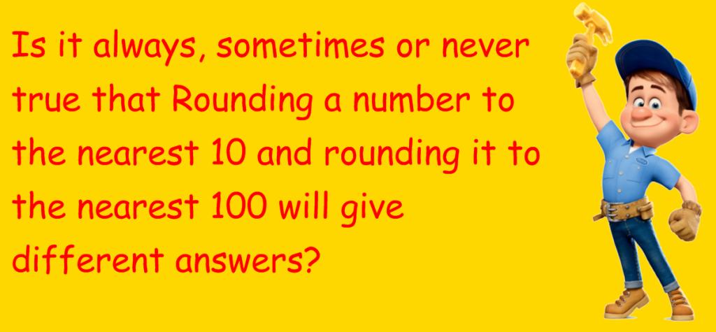 reasoning q