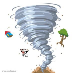 tornado-clipart-tornado-clip-art-vector-tornado-9-graphics