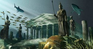 Atlantis blog image 1
